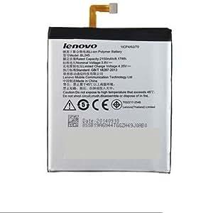 3 Month Seller Warranty BL-245 BATTERY FOR Lenovo S60 2150mAh