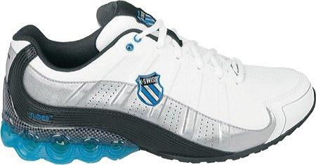K Swiss Mens Shoes Amazon
