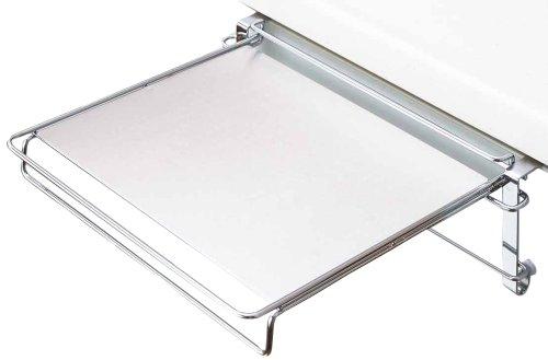 タオルハンガー & 補助テーブル 1304583