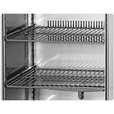 rfrigrateur-610-litres-07-x-08m-avec-1-porte-vitre-2c-6c