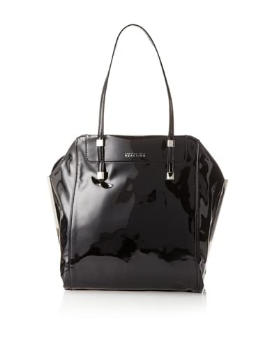 Kenneth Cole Reaction Women's Stack Exchange Shopper Tote