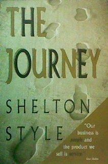 the-journey-shelton-style