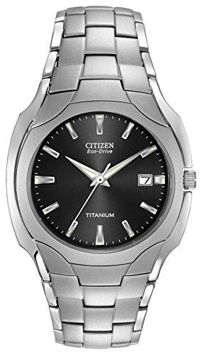citizen-mens-bm6560-54h-eco-drive-titanium-watch