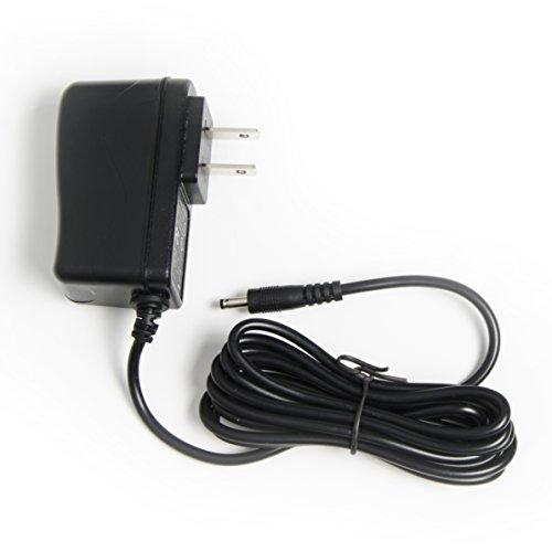 sabrent-5v-25a-100v-240v-to-dc-power-adapter-support-most-sabrent-usb-hub-ps-5v25