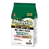 メディファス子ねこ用(600g)×10【ケース販売】