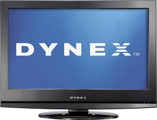 Dynex DX-24LD230A12 - 24