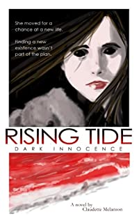 (FREE on 10/3) Rising Tide: Dark Innocence by Claudette Melanson - http://eBooksHabit.com