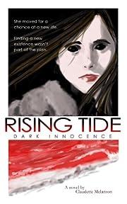 Rising Tide: Dark Innocence (The Maura DeLuca Trilogy (YA Vampire Romance) Book 1)