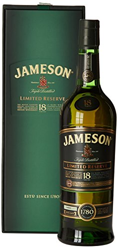 jameson-whisky-irish-18-ans-70-cl