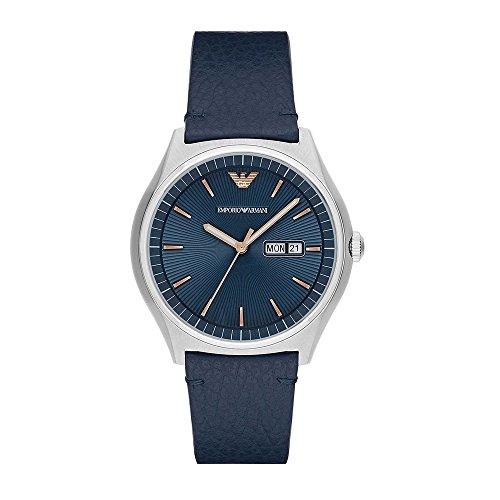 emporio-armani-reloj-hombre-zeta-ar1978
