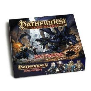 pathfinder-jdr-boite-dinitiation