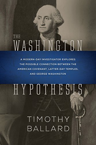 the-washington-hypothesis-a-modern-day-investigator-explores-the-possible-connection-between-the-ame