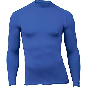 Buy WSI Actic Microtech Long Sleeve Performance Shirt by WSI