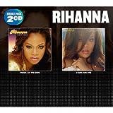Music of the Sun / A Girl Like Me Rihanna