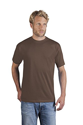 herren-premium-t-shirt-xs-braun-braun-xs