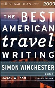 best american essays 2009 amazon