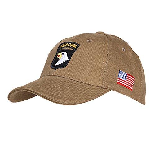 the-screaming-eagles-cap-101st-airborne-distintivo-stemma-aquila-cappuccio-division-us-army-bassi-di
