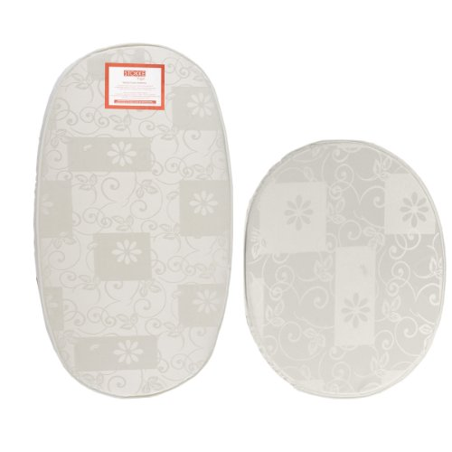 Stokke Sleepi System Mattress Set