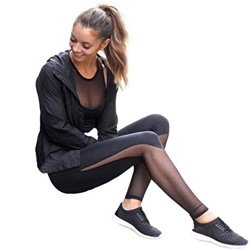 internet-women-fitness-leggings-high-waist-mesh-patchwork-skinny-tights-pants-black-m