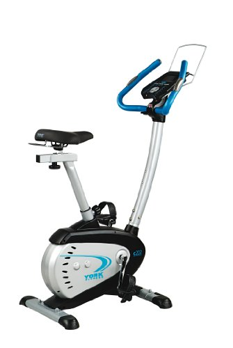 York C202 Cycle