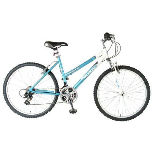 Polaris 600RR Women's Mountain Bike
