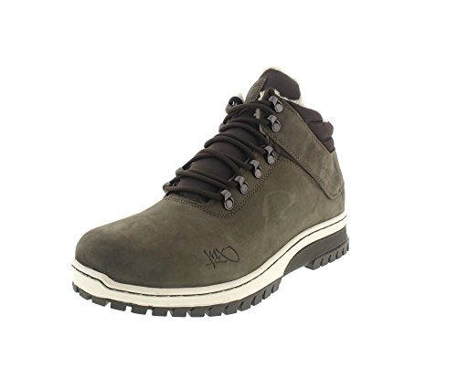 K1X - Boots H1KE Territory - tarmac, Dimensione:47.5