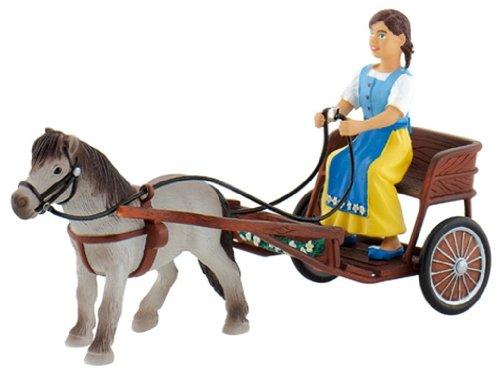 62700-bullyland-cavalli-pony-falabella-c-carrozza-e-cocchiera