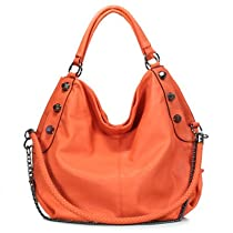Hot Sale MyLux Handbag 160034