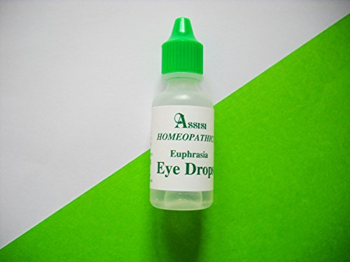 euphrasia-eye-drops-assisi-veterinary-homeopathy-natural-eye-care-for-dogs-cats-and-small-animals-in