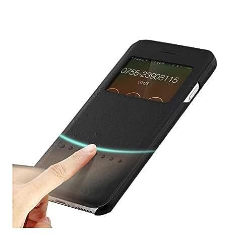 【年の】 オトナ iphone6ケース,iphone6ケース ウッド オーダー 送料無料 大ヒット中
