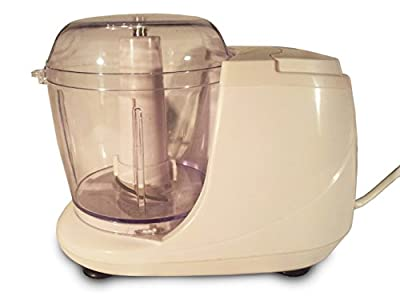 Processor cuisinart bowl replacement food