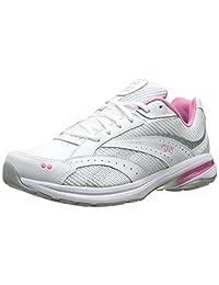 RYKA Women's Radiant Plus Walking Shoe
