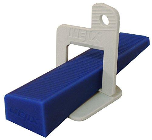 mejix-180088-kit-de-croisillons-auto-nivelant-triple-fonction-avec-50-angles-50-clips-t