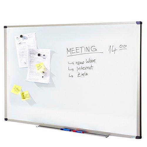 tableau-blanc-master-of-boardsr-surface-laquee-resistante-tailles-diverses-cadre-en-aluminium-effaca