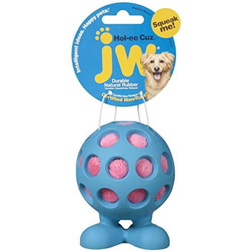 jw-hol-ee-cuz-dog-toy-medium
