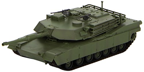 easy-model-m1a1-residence-mainland-1988-die-cast-military-land-vehicles