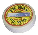 フー・ワックス/FU WAX (WARM)