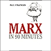 Marx in 90 Minutes | [Paul Strathern]