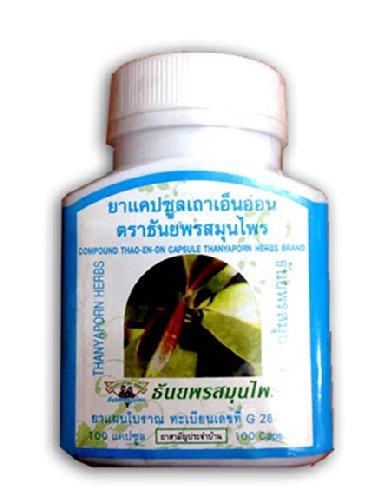 Best Acai Berry Supplement
