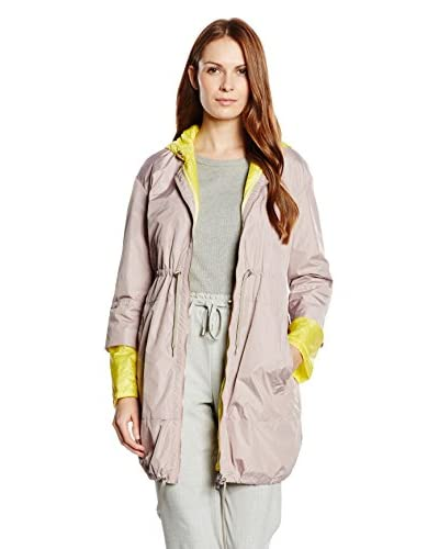 ADD Giacca Reversible Inner Padded Coat