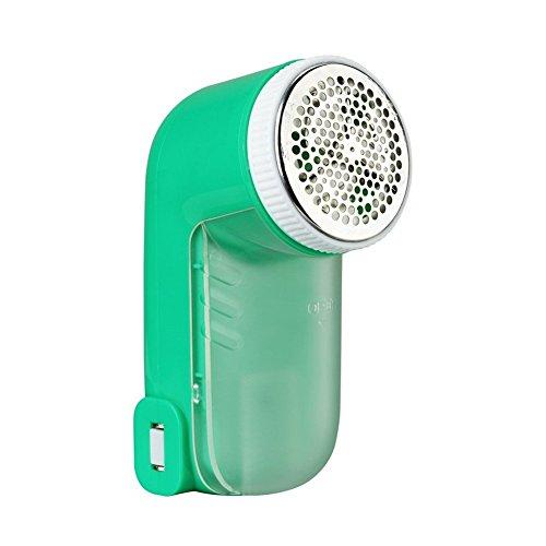 Rase-Peluches Rasoir anti-bouloche électrique Vêtements Tissu Tapis Xagoo® Fluff Retrait pour Meubles