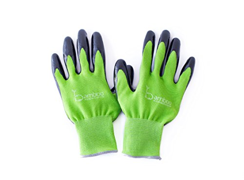 Bamboo-Garden-House-Work-gloves100-Eco-Friendly-Highly-Durable-w-Special-Double-Coating-for-Durability-Long-Lasting-medium-size