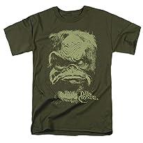 The Dark Crystal Aughra T-Shirt