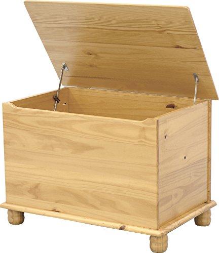seconique-sol-blanket-toy-box-antique-pine