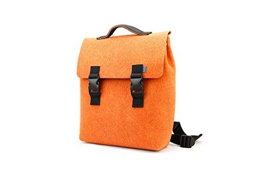 carter-backpack