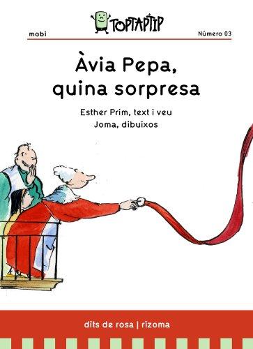 avia-pepa-quina-sorpresa-toptaptip-catalan-edition