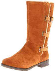 Sporto Ladies Mischa Boot by Sporto