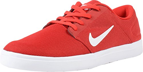 nike-mens-sb-portmore-ultralight-m-sneakers-red-size-6