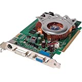 1R919 Dell Optiplex Gx240 Ati Video Card