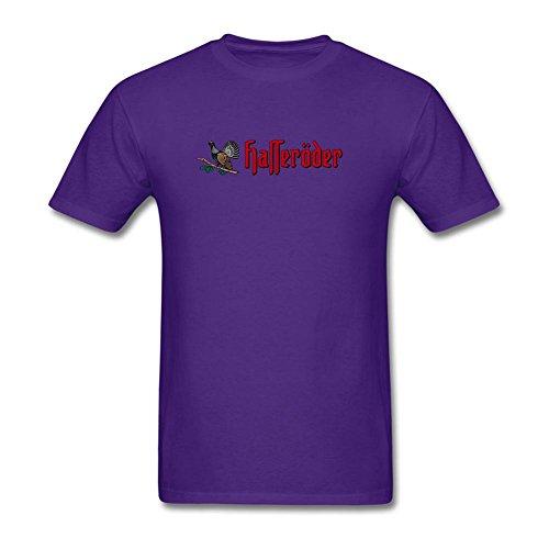 dotion-mens-hasseroder-beer-design-t-shirt